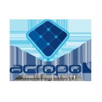 Solar Energy (Acropol)