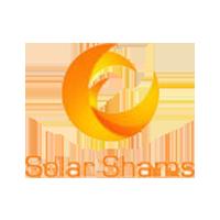 Solarshams