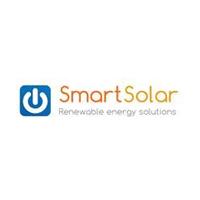 Smart Solar Group