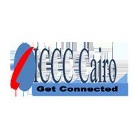 ICCC Cairo