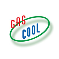 GAS COOL