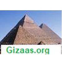Gizaas