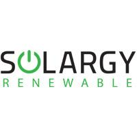 Solargy